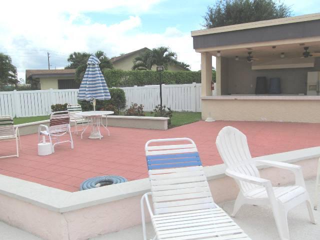 6272 Tall Cypress Circle Greenacres, FL 33463 photo 51