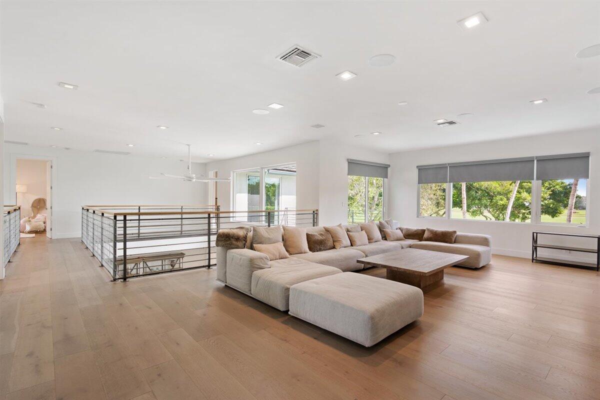 Wellington, Florida 33414, 5 Bedrooms Bedrooms, ,6 BathroomsBathrooms,Residential,For Sale,Polo Island,RX-10692880