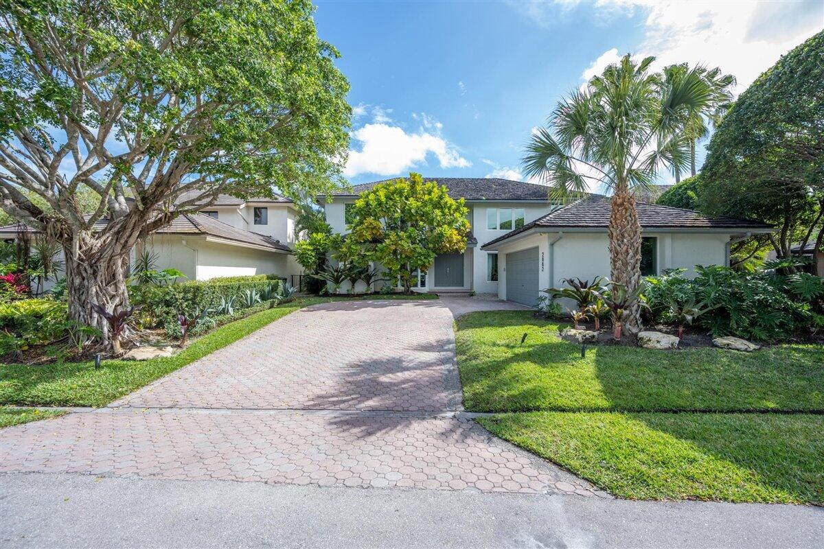 2882 Polo Island Drive Wellington, FL 33414 small photo 2