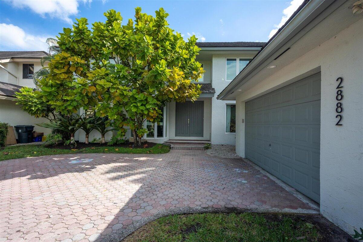 2882 Polo Island Drive Wellington, FL 33414 photo 3