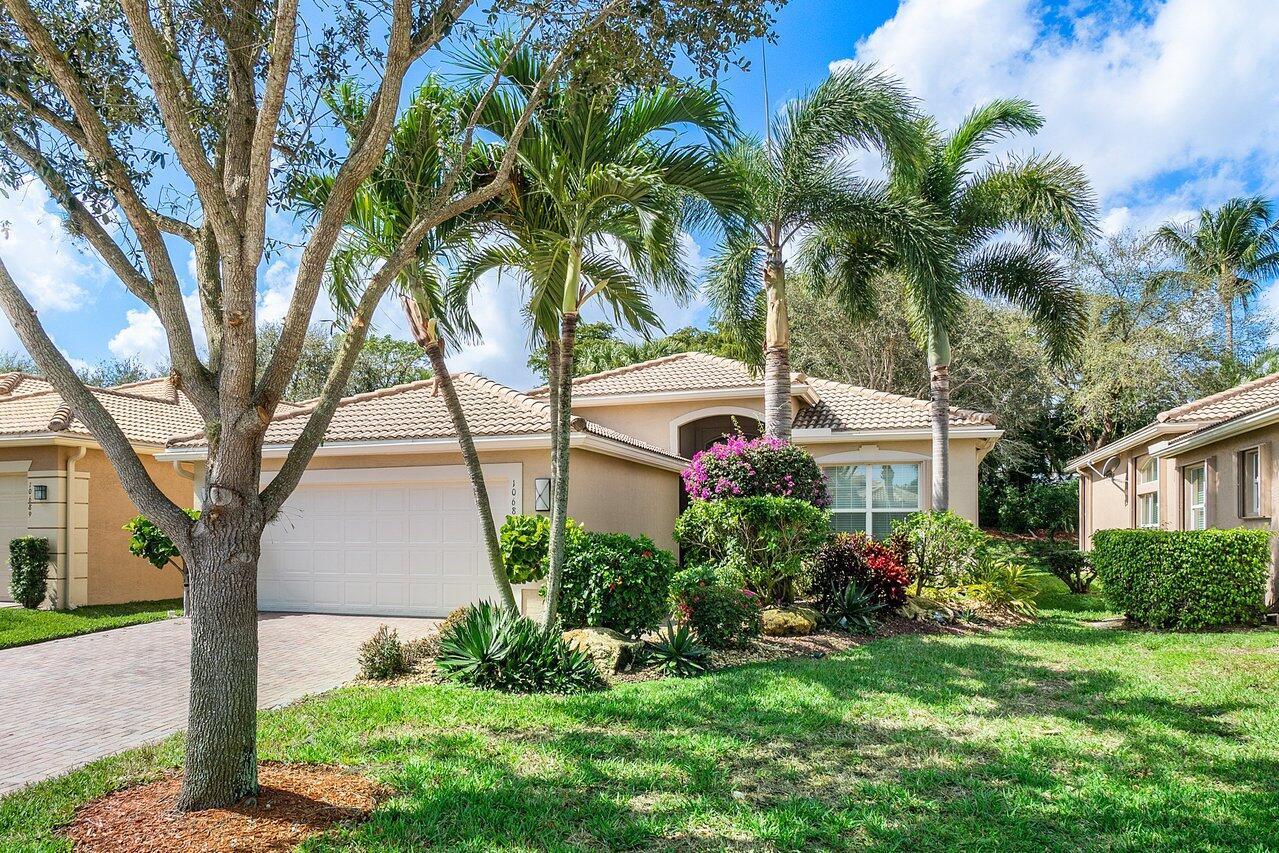 10681 Richfield Way  Boynton Beach FL 33437