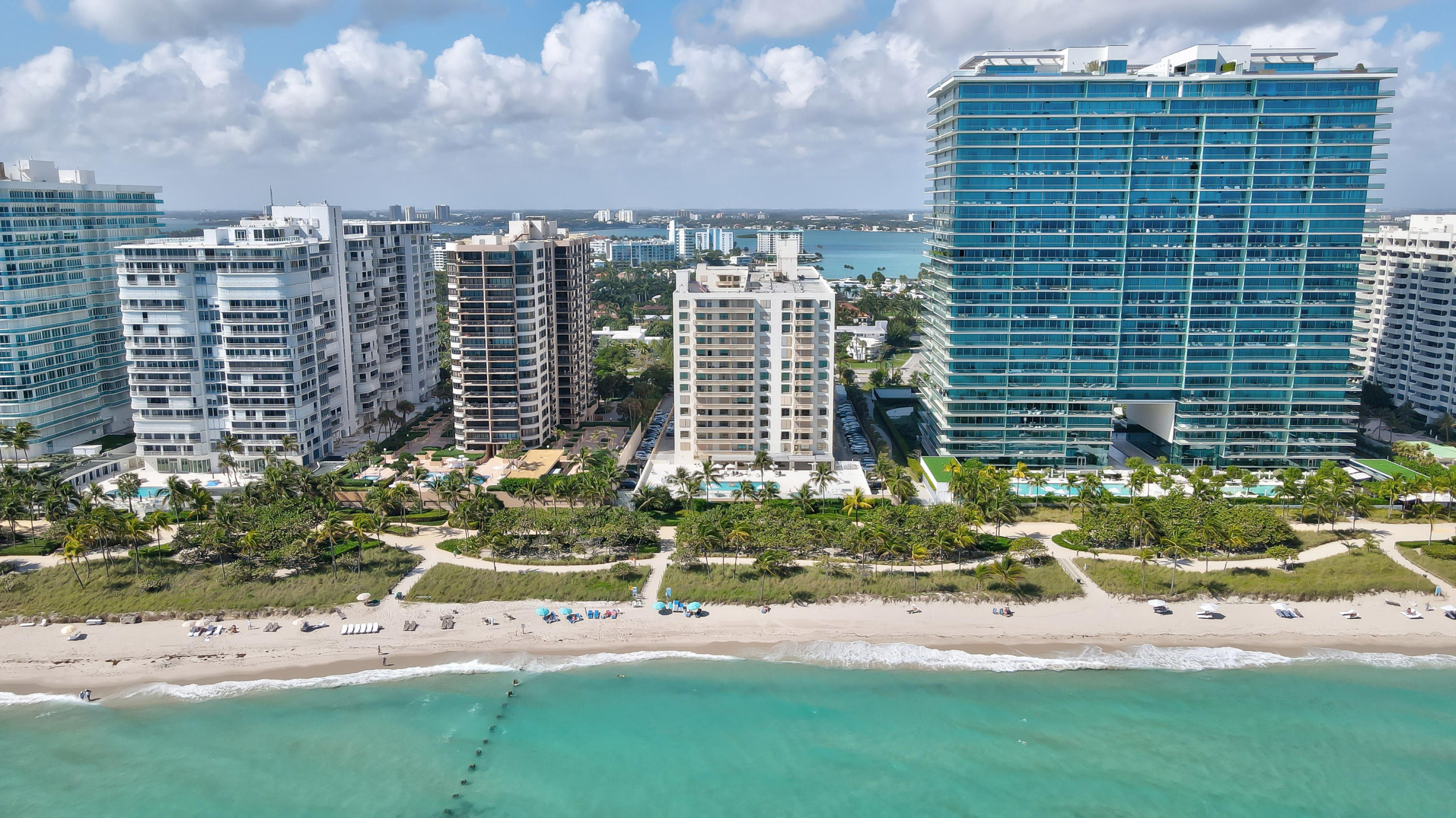 10185 Collins Ave #Ph12, Bal Harbour, FL, 33154