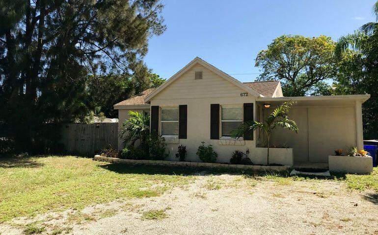 672  Mercury Street  For Sale 10692807, FL