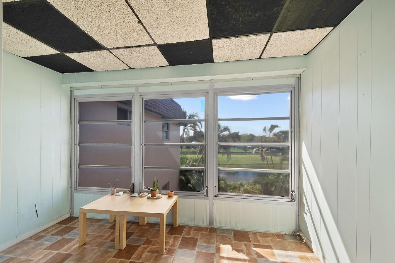2481 SW 82nd Avenue 305 Davie, FL 33324 photo 20