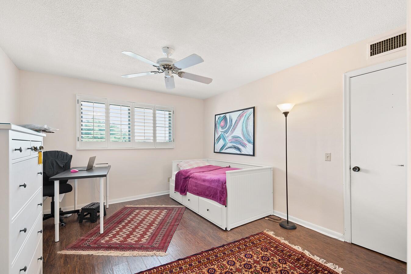 2481 SW 82nd Avenue 305 Davie, FL 33324 photo 14