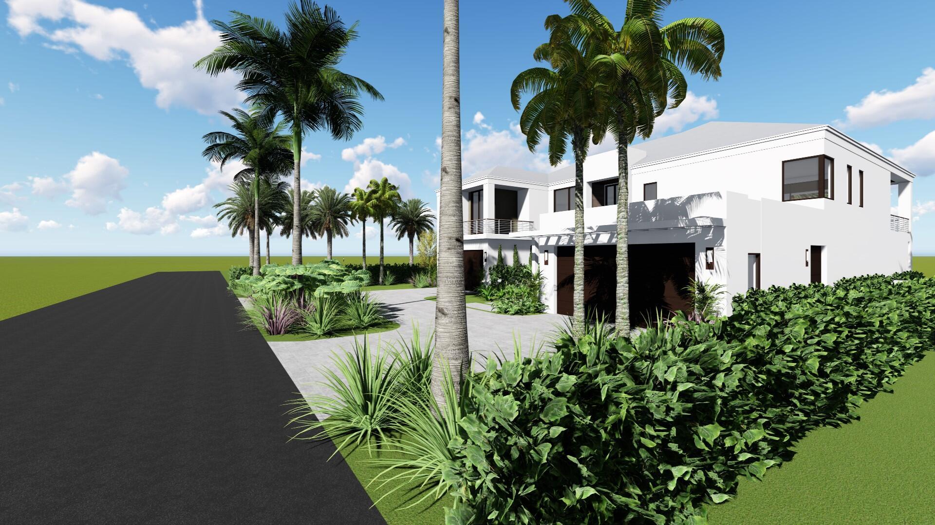 17192 Northway Circle Boca Raton, FL 33496 photo 3