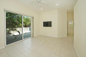 6439 Nw 43rd Terrace Boca Raton FL 33496