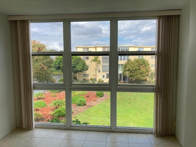 Home for sale in Village Royale Greendale Boynton Beach Florida