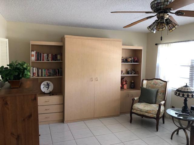 72 Tilford D  Deerfield Beach FL 33442