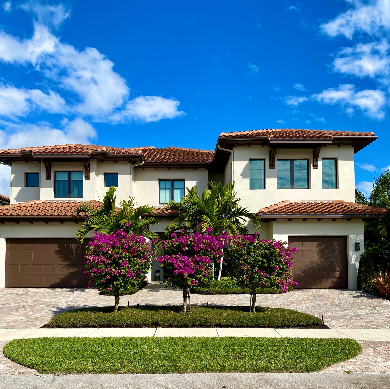 903 NW 2nd Street  Boca Raton FL 33486