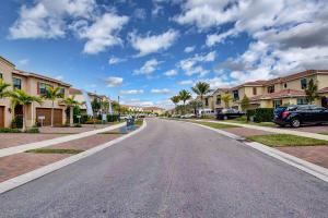 10199 Akenside Drive Boca Raton FL 33428