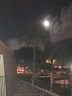 8553 Boca Rio Drive Boca Raton FL 33433