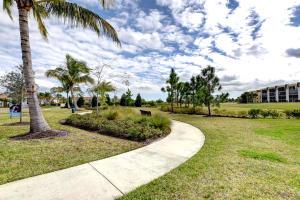10222 Akenside Drive Boca Raton FL 33428