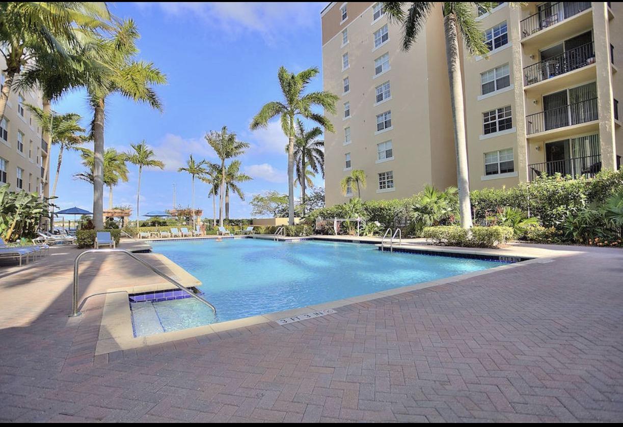 1801 N Flagler Drive 433 West Palm Beach, FL 33407 photo 18