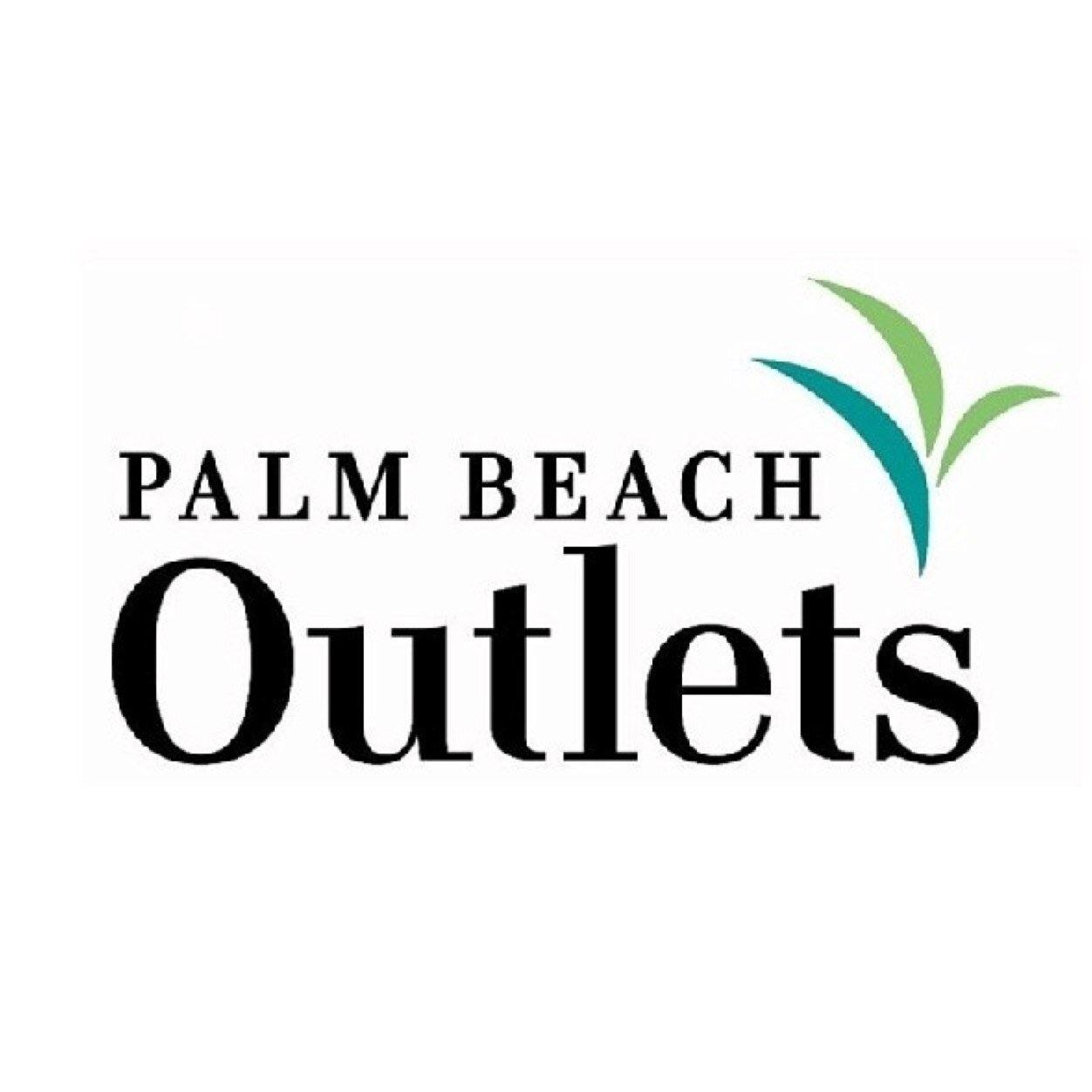 1801 N Flagler Drive 433 West Palm Beach, FL 33407 photo 23