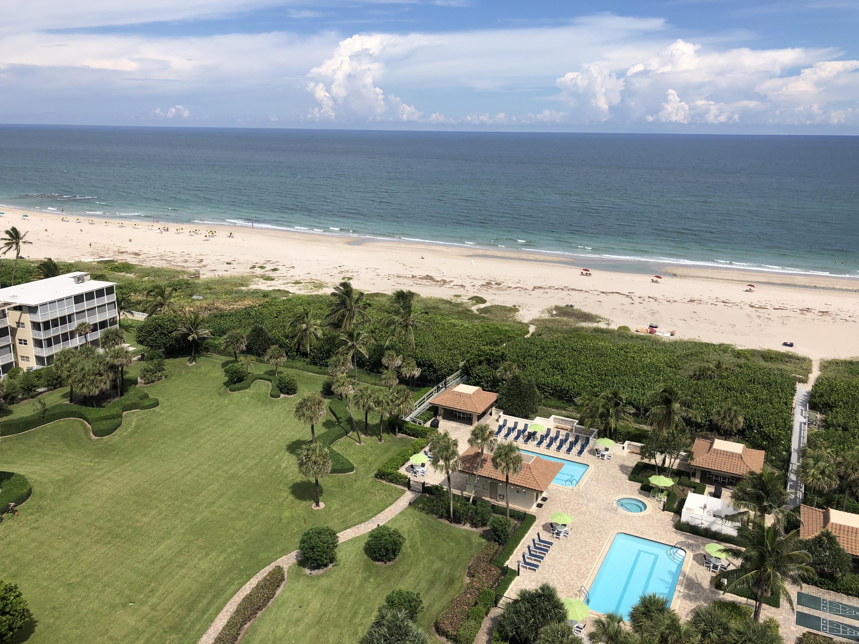 Oceantree Grounds, Pool, Beach