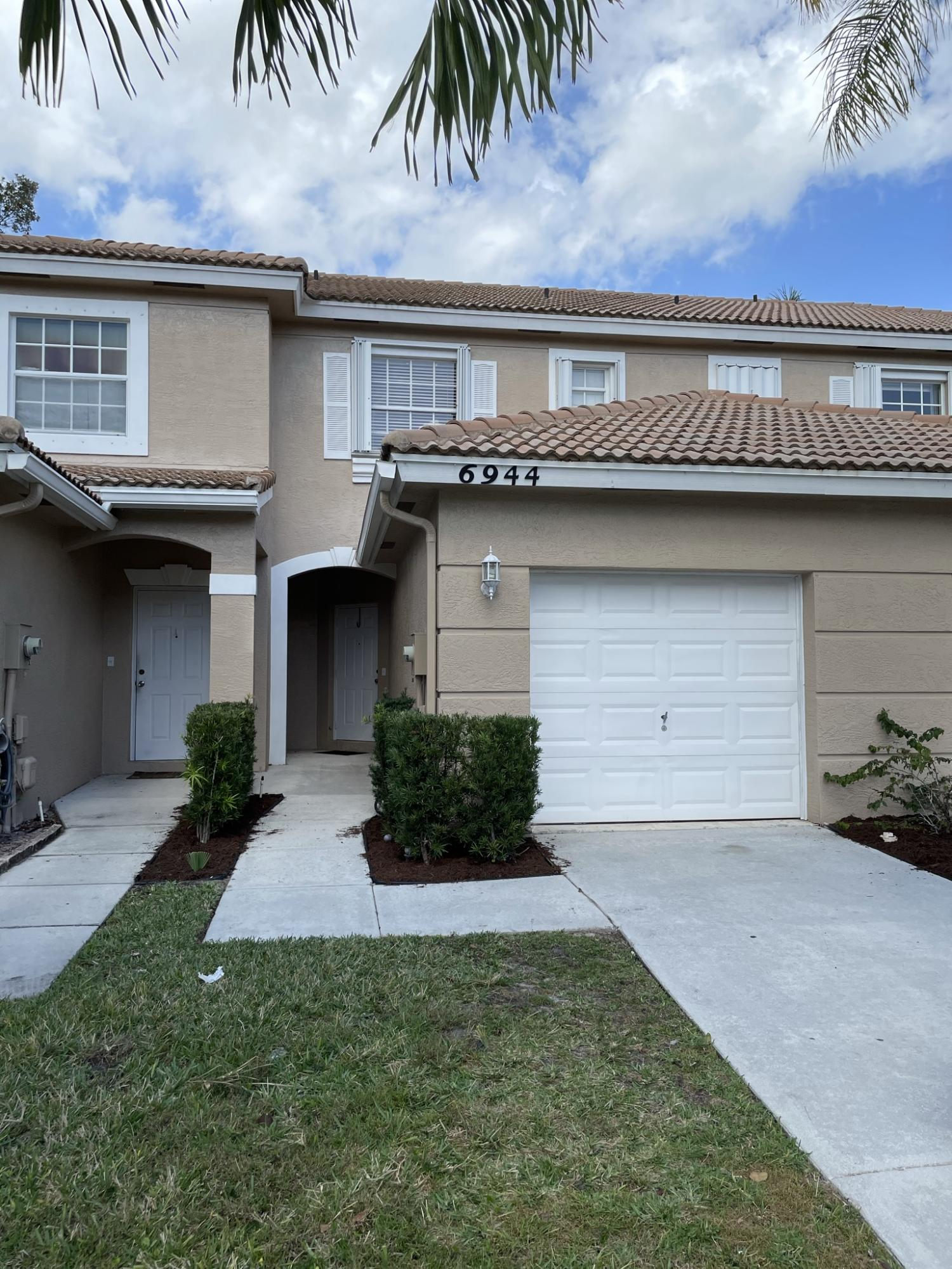 Home for sale in Smithbrooke Lake Worth Florida