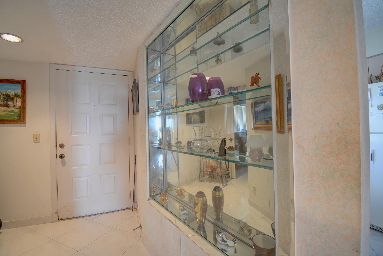 14475  Strathmore Lane 806 For Sale 10692977, FL