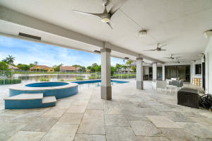 4875 Regency Court Boca Raton FL 33434