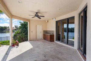1662 Sw 19th Avenue Boca Raton FL 33486