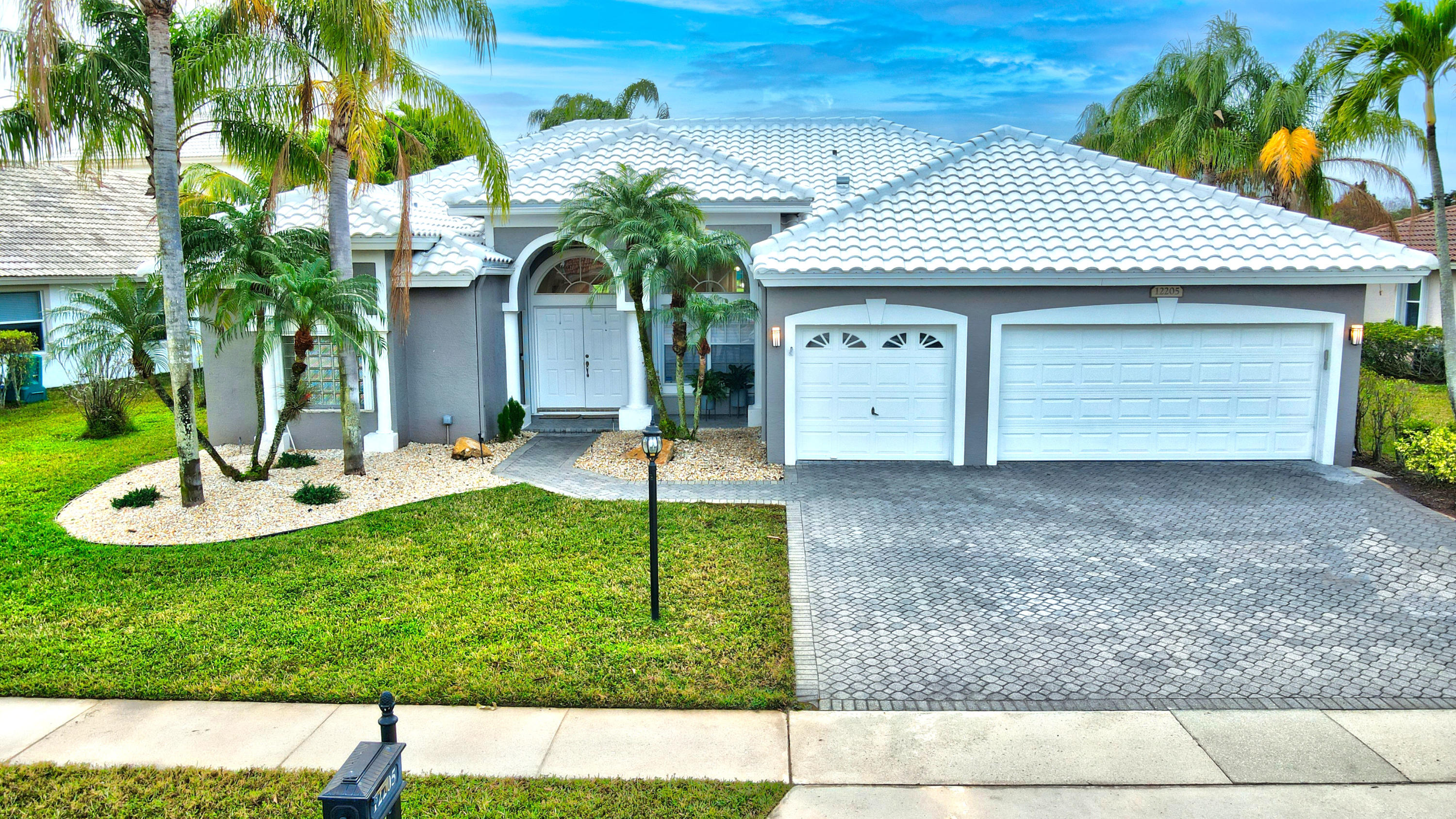 Photo of 12205 Rockledge Circle, Boca Raton, FL 33428