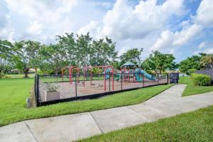 12205 Rockledge Circle Boca Raton FL 33428