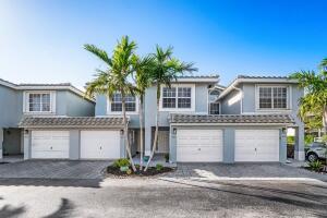 866 E Jeffery Street Boca Raton FL 33487