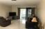 2803 Crosley Drive W, K, West Palm Beach, FL 33415