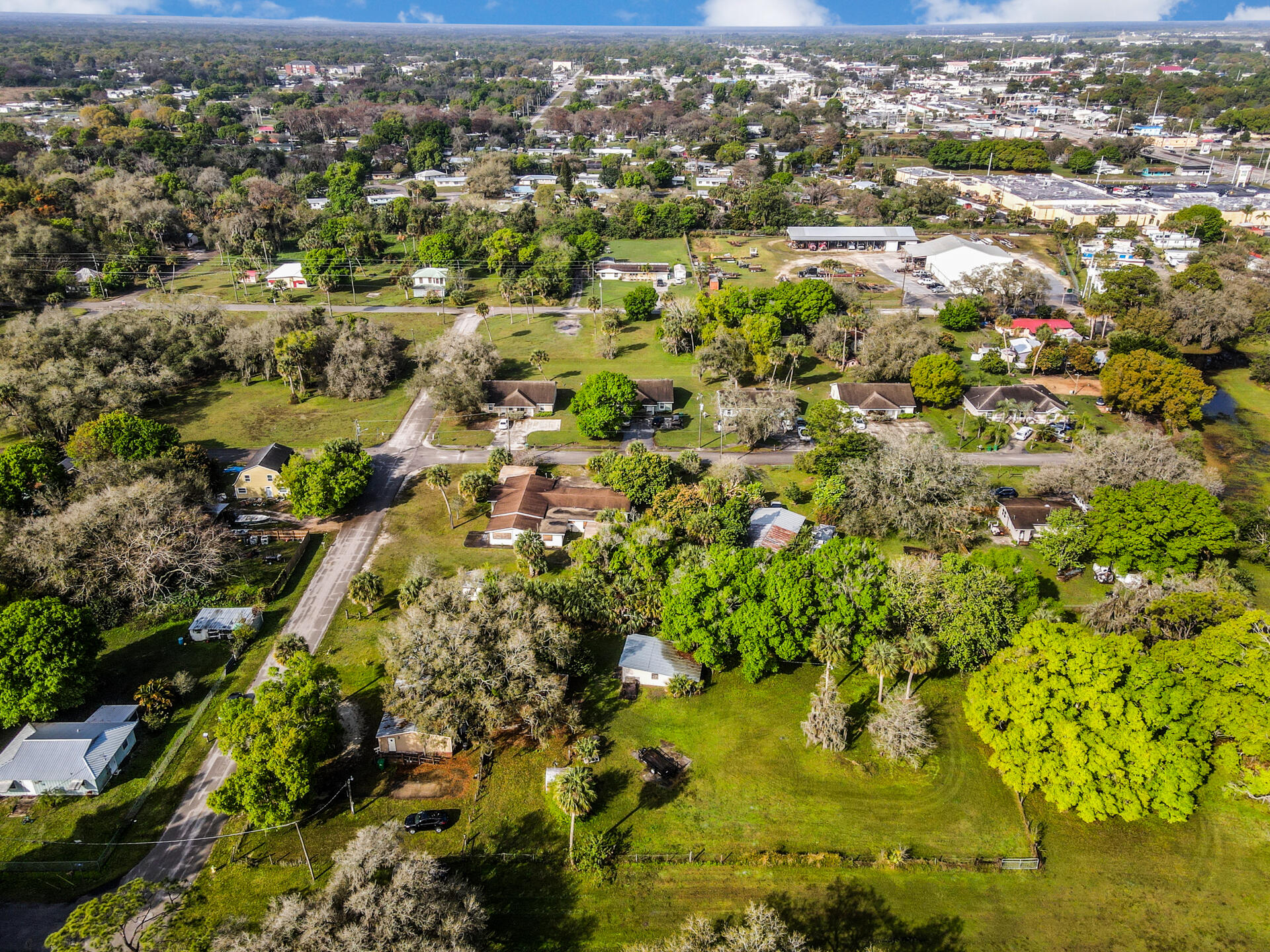 Okeechobee, FL 34974 photo 24