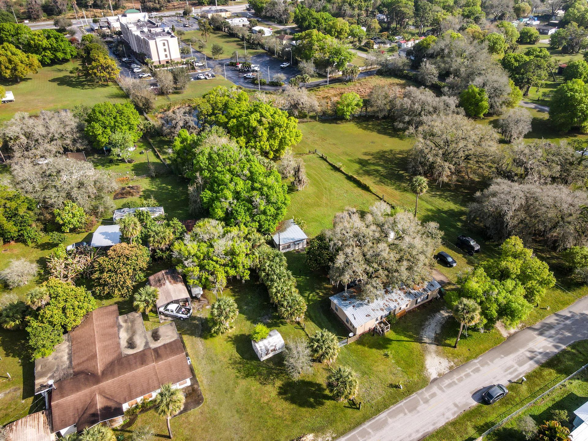 Okeechobee, FL 34974 photo 26