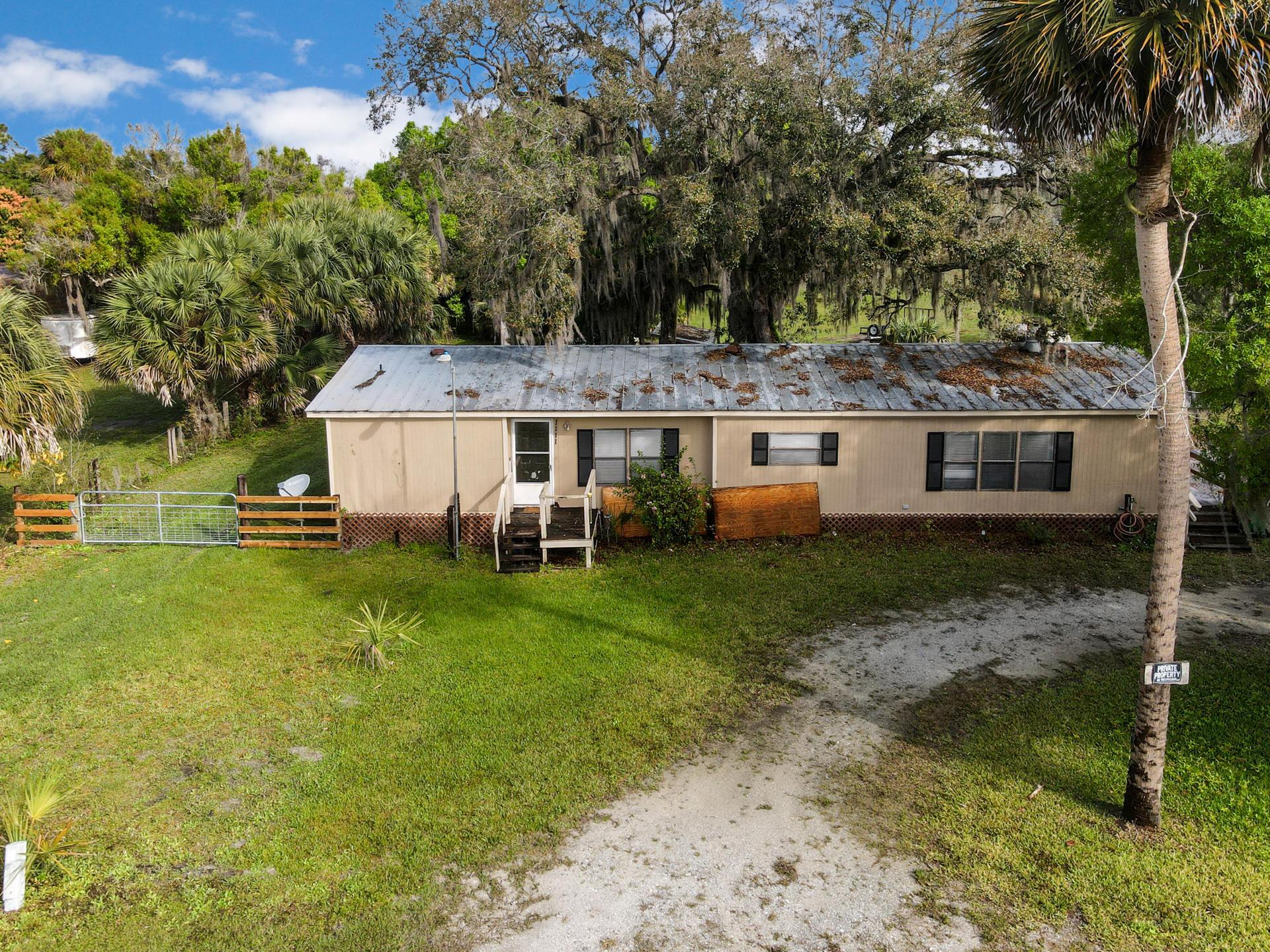 Okeechobee, FL 34974 photo 20