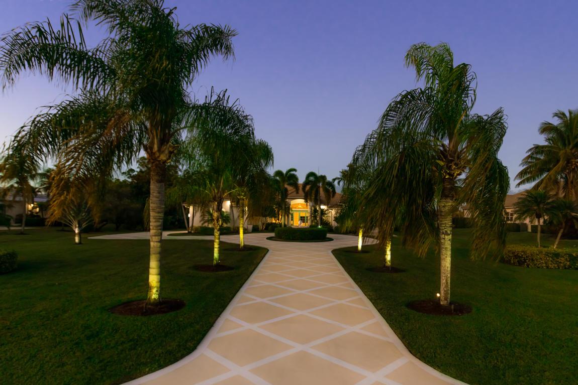11807 Littlestone Court Palm Beach Gardens, FL 33412