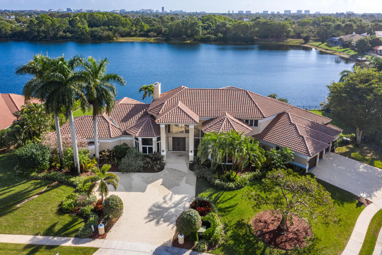 1662 SW 19th Avenue  Boca Raton FL 33486