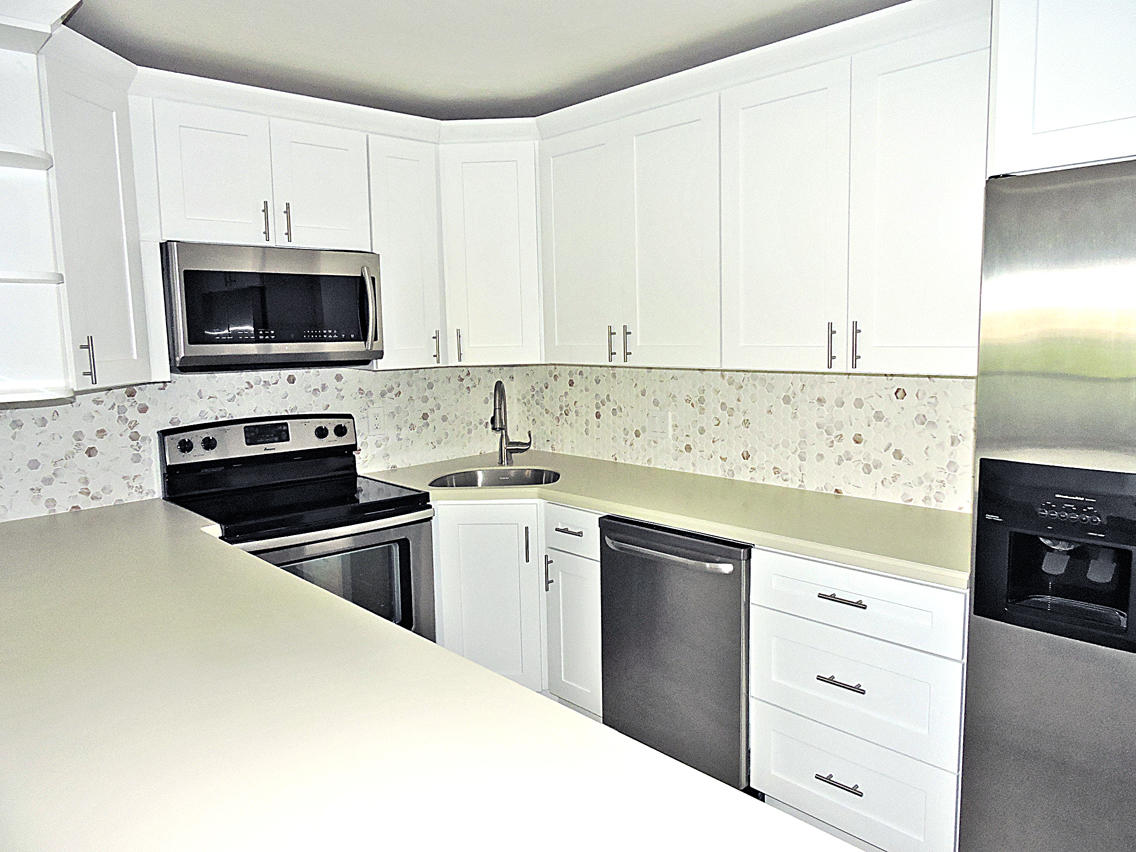 3744  Savoy Lane G1 For Sale 10692496, FL