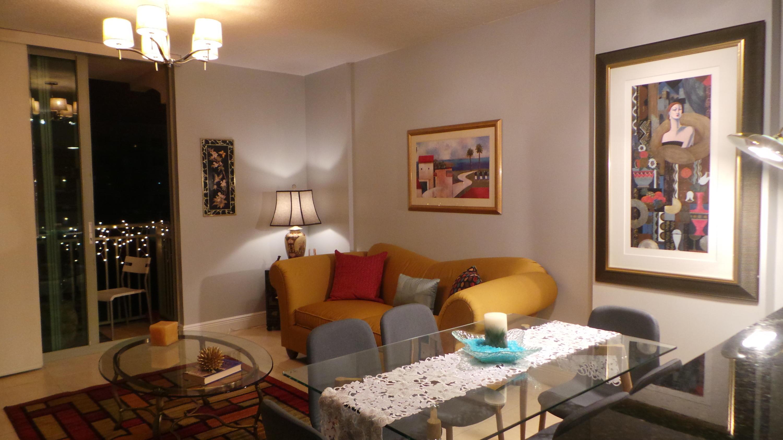 610 Clematis Street 536 West Palm Beach, FL 33401