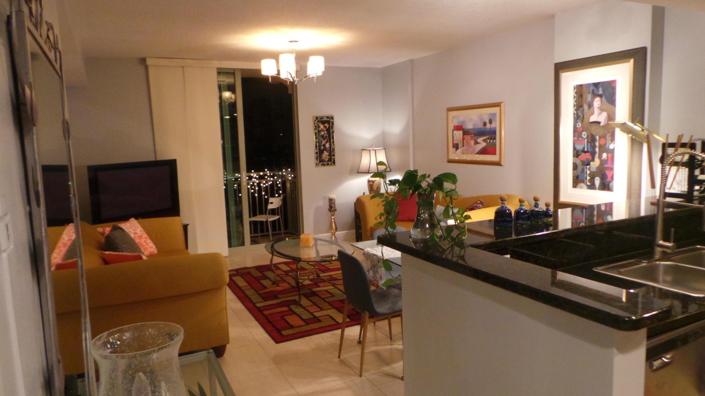 610 Clematis Street 536 West Palm Beach, FL 33401 photo 8