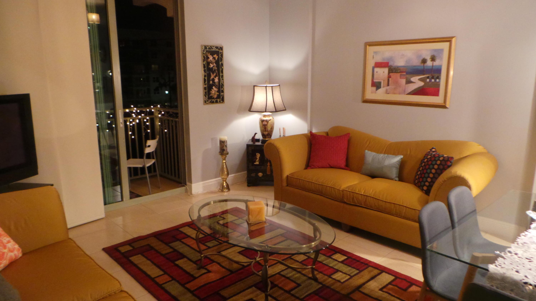 610 Clematis Street 536 West Palm Beach, FL 33401 photo 10