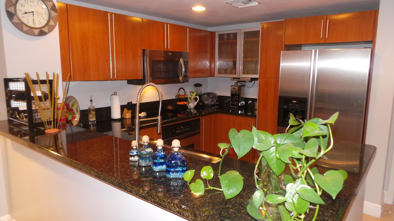 610 Clematis Street 536 West Palm Beach, FL 33401 photo 11