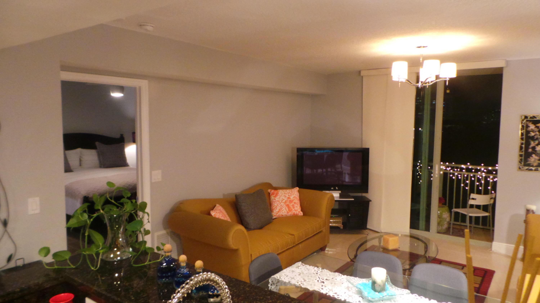 610 Clematis Street 536 West Palm Beach, FL 33401 photo 12