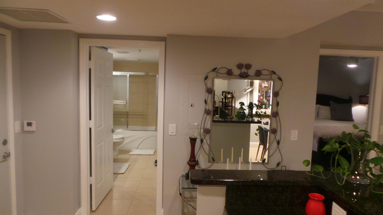 610 Clematis Street 536 West Palm Beach, FL 33401 photo 14