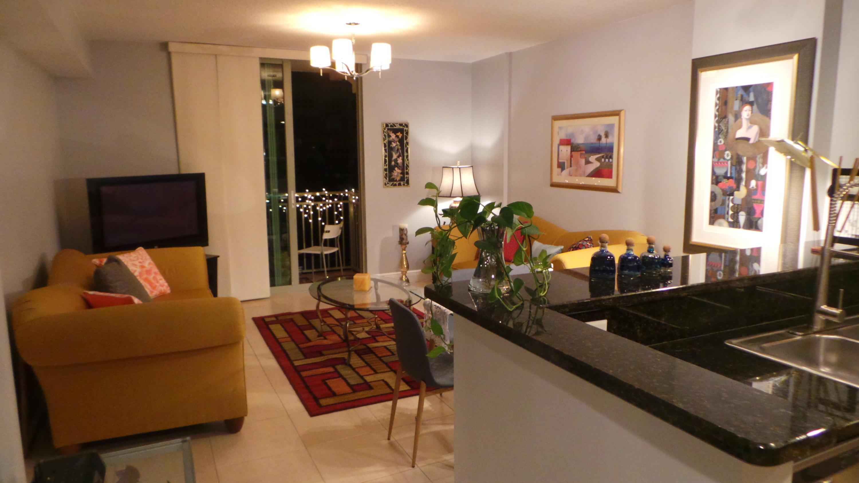 610 Clematis Street 536 West Palm Beach, FL 33401 photo 17