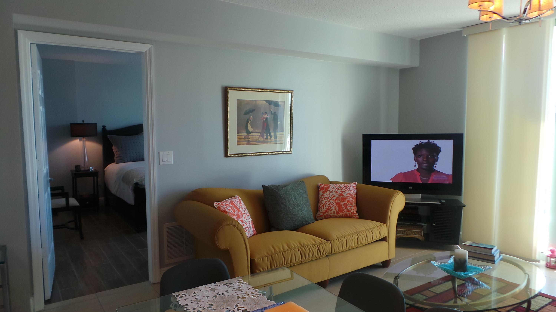 610 Clematis Street 536 West Palm Beach, FL 33401 photo 18