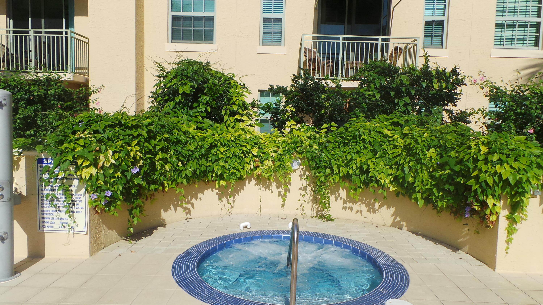 610 Clematis Street 536 West Palm Beach, FL 33401 photo 53