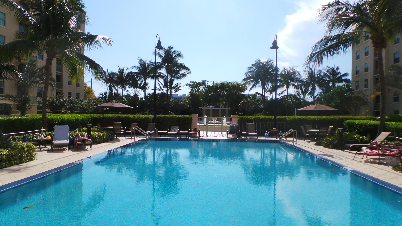 610 Clematis Street 536 West Palm Beach, FL 33401 photo 55