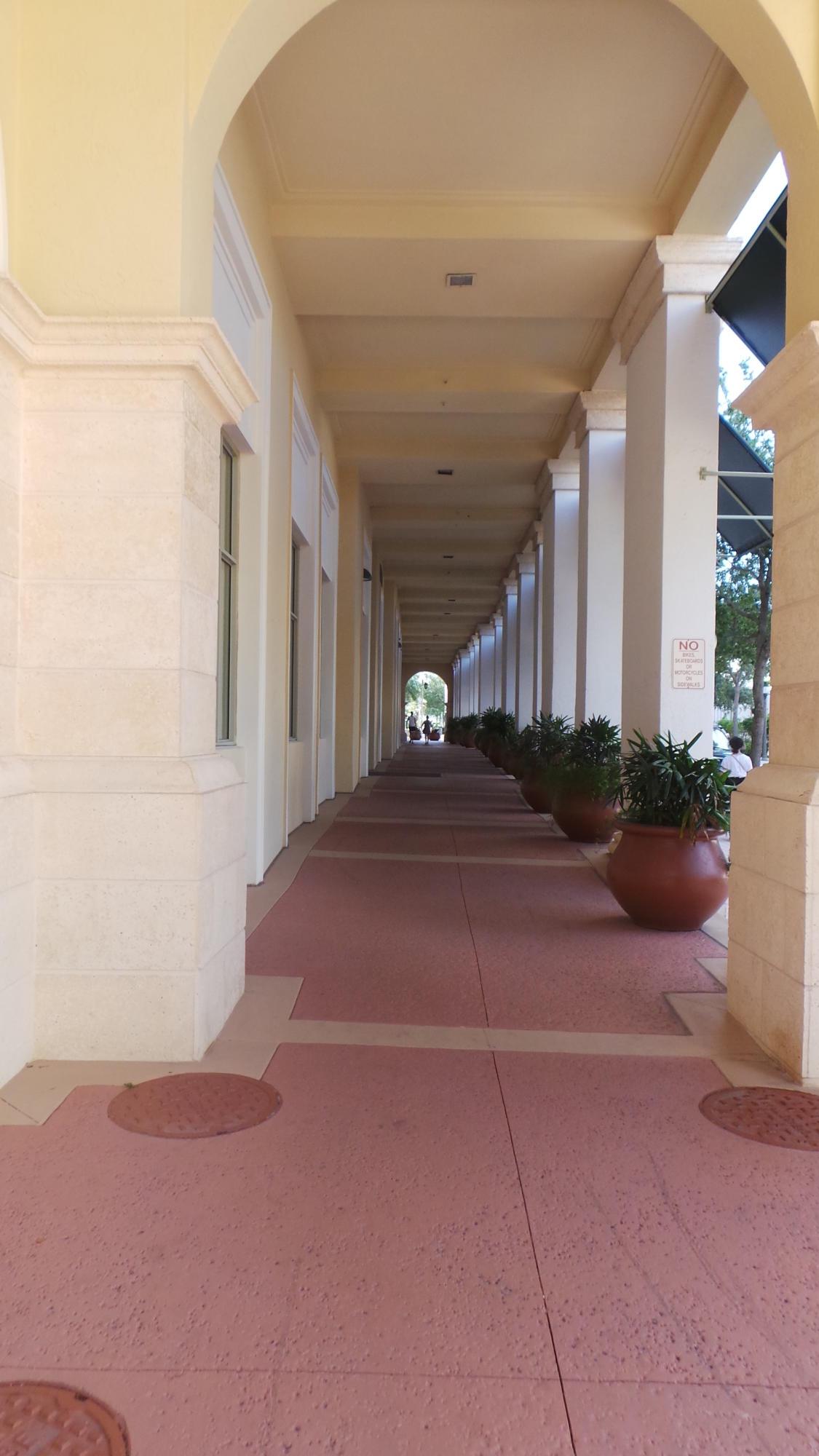 610 Clematis Street 536 West Palm Beach, FL 33401 photo 59