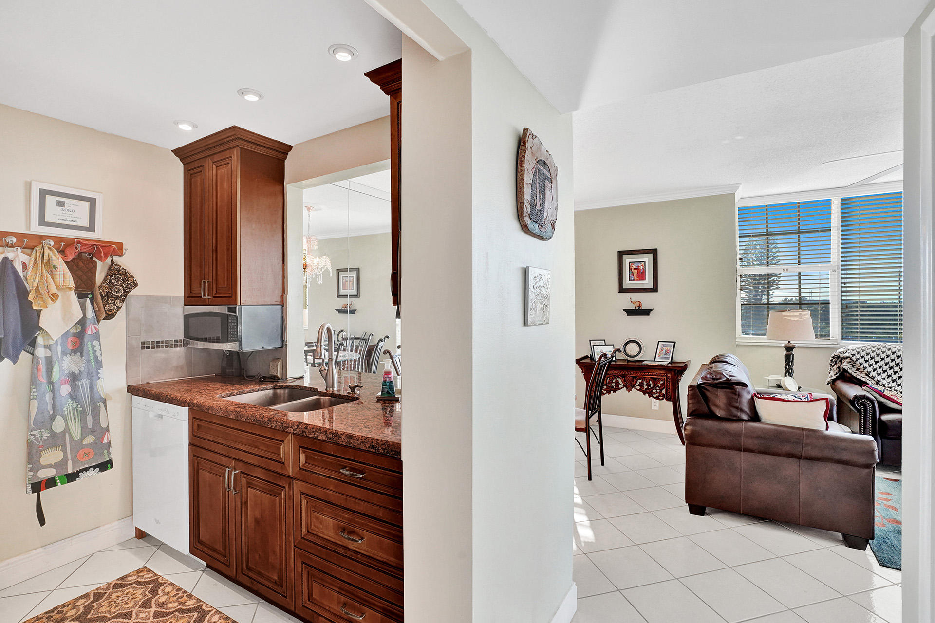 Home for sale in TIERRA DEL SOL CONDO Boca Raton Florida