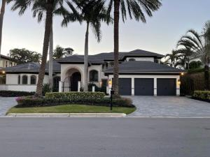 1655 Royal Palm Way Boca Raton FL 33432