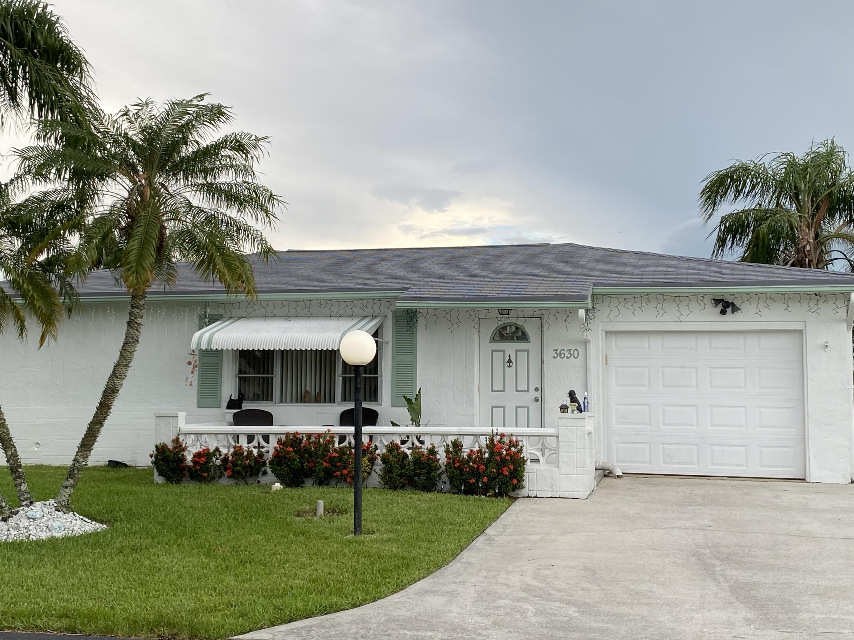 3630  Joseph Drive  For Sale 10703213, FL