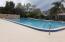 1170 6th Avenue Avenue, Vero Beach, FL 32960