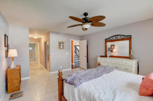 8595 Brody Way Boca Raton FL 33433